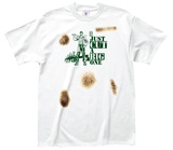 Cut a Big One Tee T-Shirt
