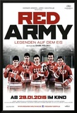Red Army Photo