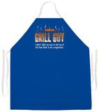 Grill Guy Apron Apron