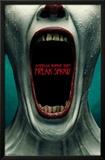 American Horror Story - Season 4 Print
