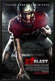 23 Blast Posters