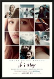 If I Stay Prints
