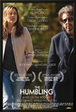 The Humbling Posters