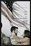 American Sniper Print