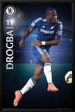 Chelsea Drogba 14/15 Photo