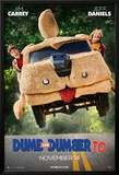 Dumb And Dumber To Prints