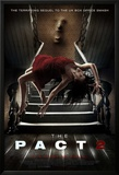 The Pact 2 Photo