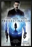 Predestination Prints