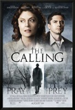 The Calling Print