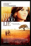 The Good Lie Posters