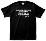 Twinkle Twinkle Tee Shirt