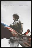 American Sniper Posters