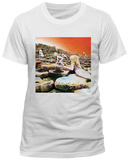 Led Zeppelin - Hoth Album T-Shirts