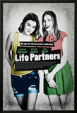 Life Partners Posters