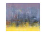 Abstract Backgrounds Kunstdruck von Andrii Pokaz