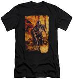 Terminator - Bodies (slim fit) Shirts