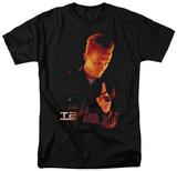 Terminator 2 - T1000 T-Shirt