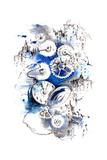 Time Art by  okalinichenko