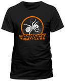 The Prodigy - Ant T-skjorter