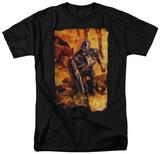 Terminator - Bodies T-Shirt