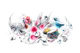 Jeweller Art by  okalinichenko