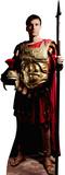 Roman Soldier Lifesize Standup Cardboard Cutouts