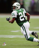 Ty Law 2005 Action Photo
