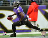 Kamar Aiken 2014 Action Photo