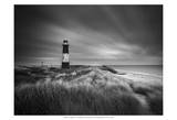 The Lighthouse Prints by Martin Henson