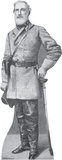 General Robert E. Lee Lifesize Standup Cardboard Cutouts