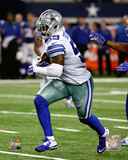 Anthony Hitchens 2014 Action Photo