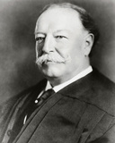 William Howard Taft, 27th President of the United States Photo