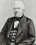 Millard Fillmore, 13th President of the United States Photo