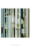 Vertical I Prints by Amy Lighthall