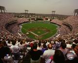 Memorial Stadium 1991 Photo