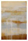 Ashwood Creek II Giclee Print by Erin Ashley