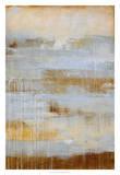 Ashwood Creek III Giclee Print by Erin Ashley
