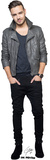 One Direction - Liam Lifesize Standup Cardboard Cutouts