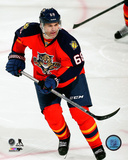 Jaromir Jagr 2014-15 Action Photo