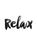 Relax Prints