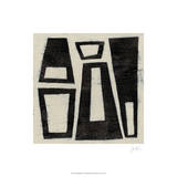Hieroglyph IV Édition limitée par June Erica Vess