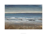 Ocean Light II Premium Giclee Print by Tim