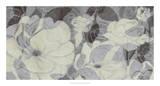 Grey Garden III Giclee Print by Grace Popp