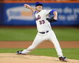 New York Yankees v New York Mets Photo by  Elsa