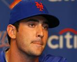 Philadelphia Phillies v New York Mets Photo by Rich Schultz