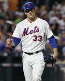 Colorado Rockies v New York Mets Photo by Mike Stobe