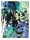 Untitled 3, Urban Road Prints by [DELETE] [DELETE]
