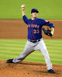 New York Mets v Miami Marlins Photo by Marc Serota
