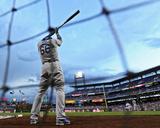 Los Angeles Dodgers v Philadelphia Phillies Photo by Drew Hallowell