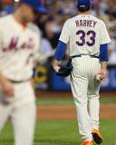 84Th MLB All-Star Game Photo by Mike Ehrmann